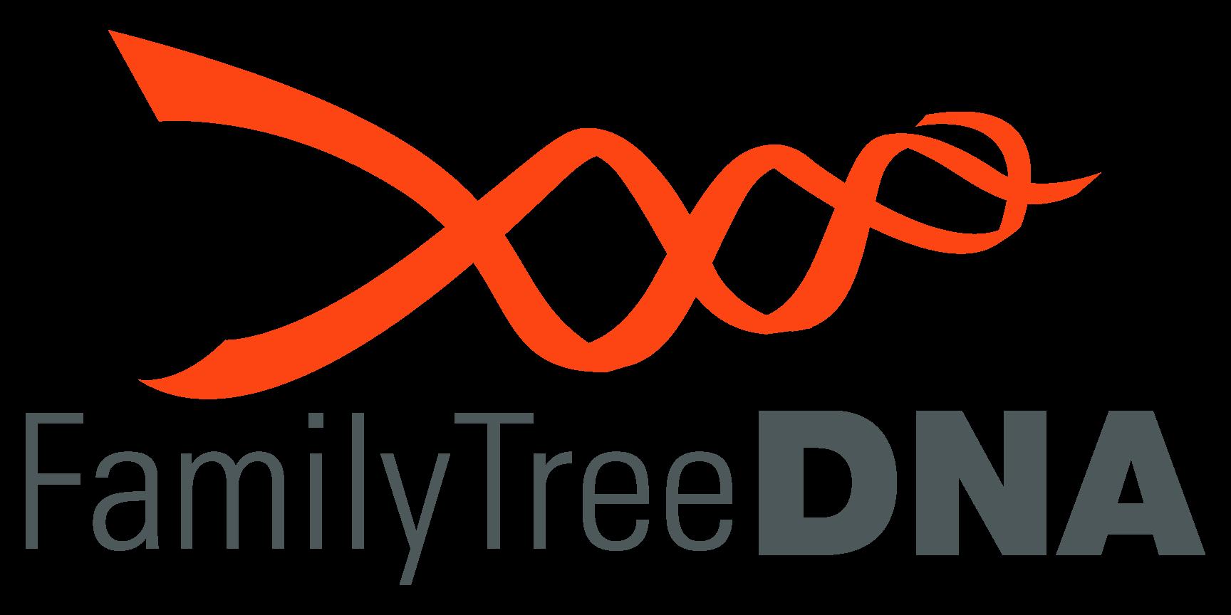 Test ADN FTDNA