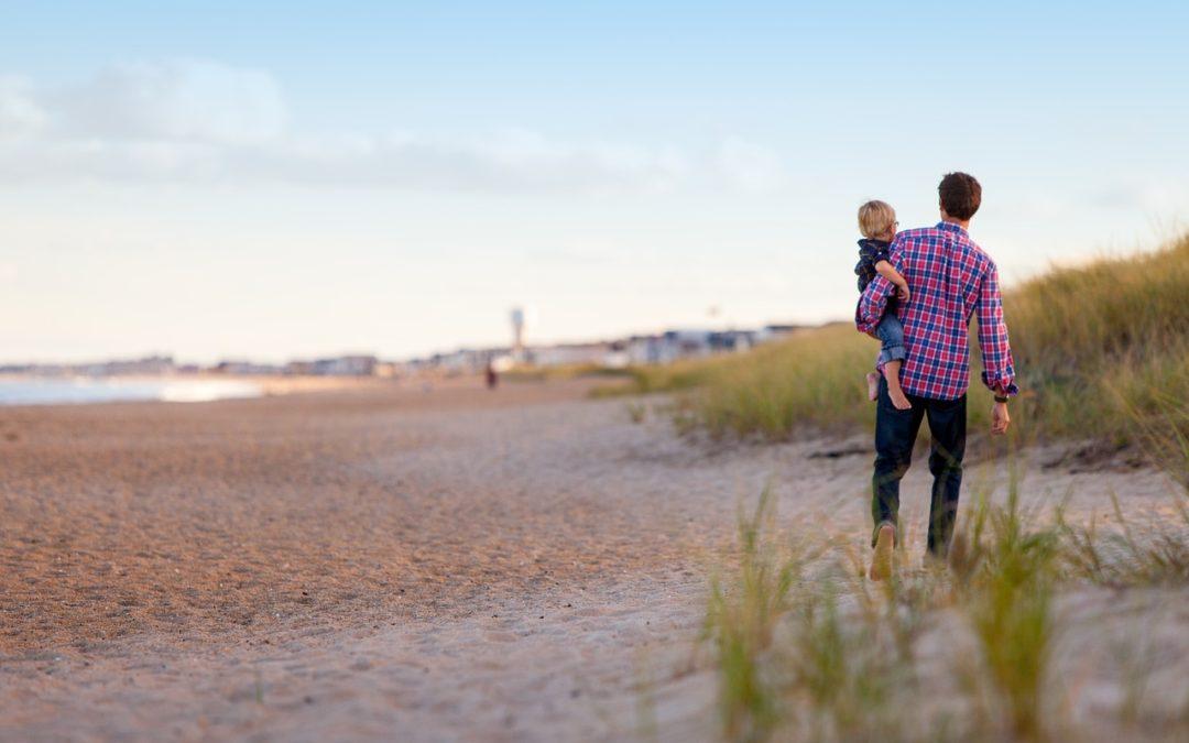 Combien coûte un test de paternité ? détails des différents prix