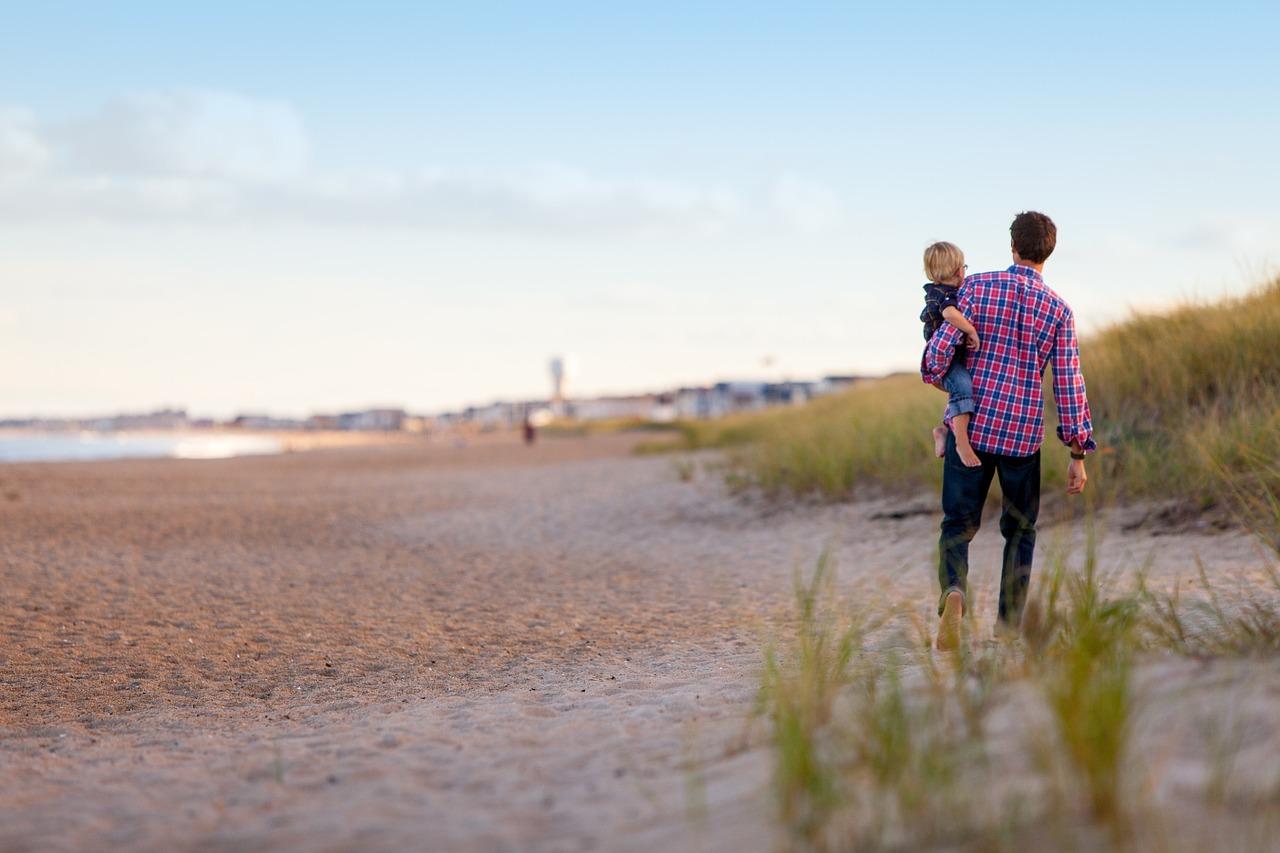 Combien coûte un test de paternité ?