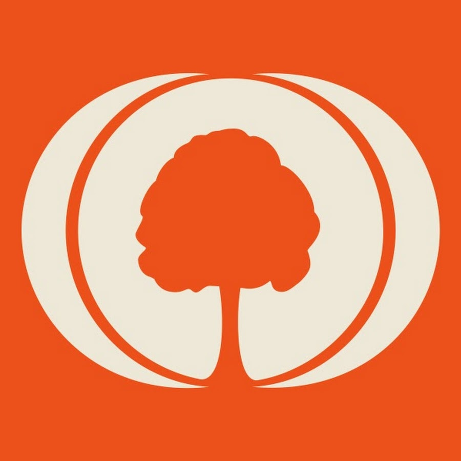 test adn sur myheritage