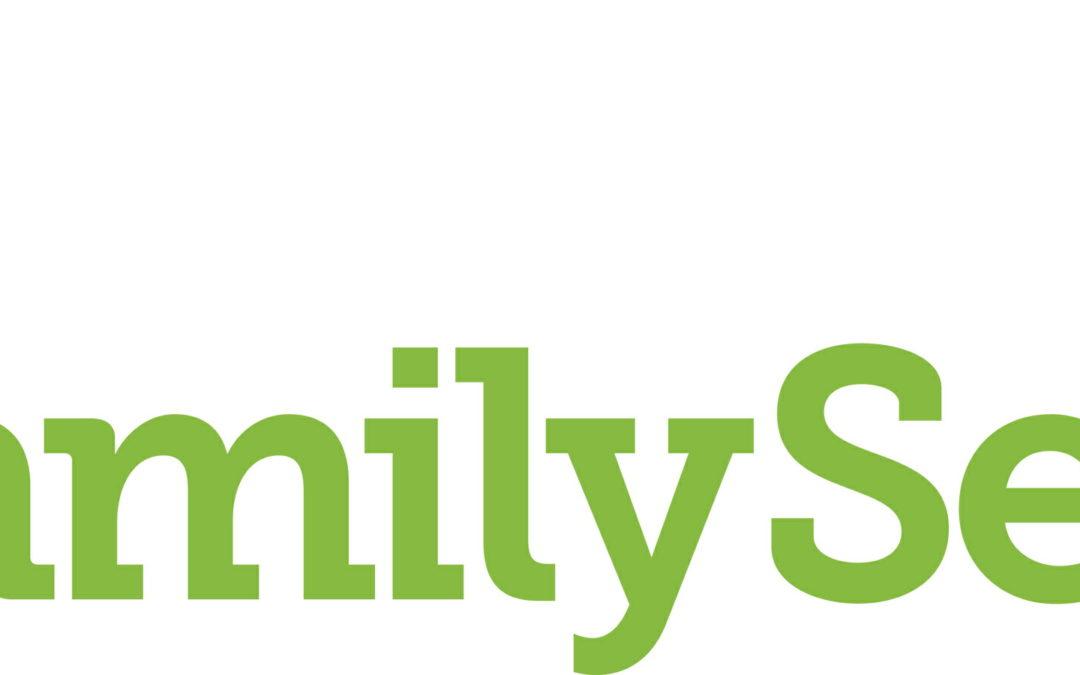Notre avis sur Family Search, le site pour découvrir sa généalogie