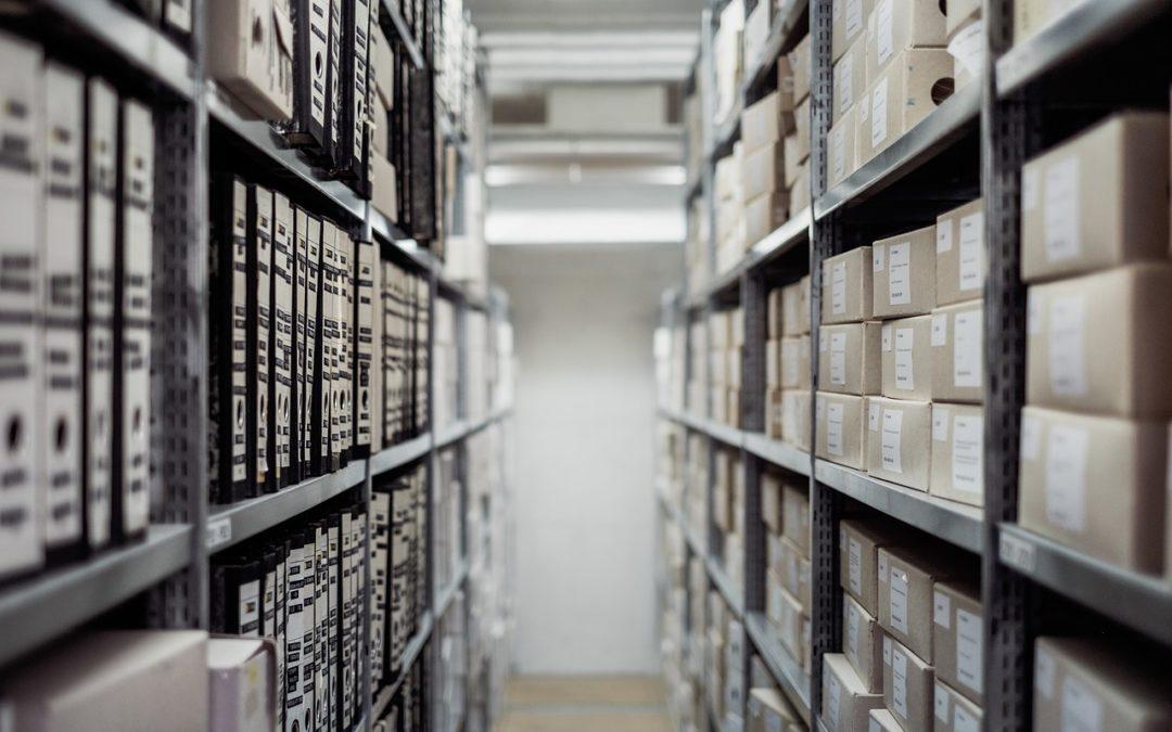 Comment utiliser les archives départementales pour faire ses recherches généalogiques