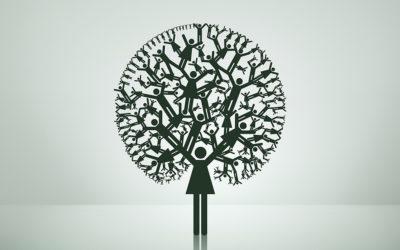 Qu'est-ce que la Psychogénéalogie ? Notre avis cette psychologie par nos ancêtres